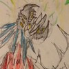 MonsterAlmanac's avatar