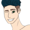 MonsterAnimeMaker's avatar