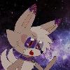 MonsterArts4000's avatar