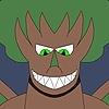 Monstercartoon's avatar