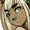 MonsterCatRuni's avatar