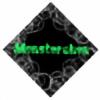 MonsterchenKS's avatar