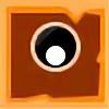 MonsterChest's avatar
