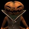 monstercreator's avatar