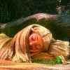 monstercrunchiest's avatar