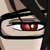 MonsterDarkestdesire's avatar