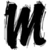 MONSTERdeviantART's avatar