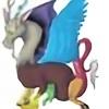 MonsterDiscord's avatar