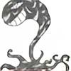 MonsterDNA's avatar