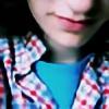 monsterdonut's avatar