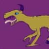 monsterdoodler's avatar