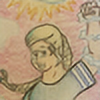 Monsterdrawers's avatar