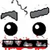 Monsterdroid's avatar