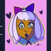MonsterEnvy3's avatar