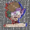 MonsterFang's avatar