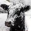 monsterfilm's avatar