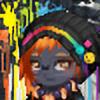 Monstergirl2013's avatar