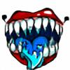 MonsterGirlPiper's avatar