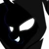 MonsterGlad's avatar