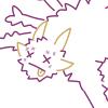 MonsterGuitar's avatar
