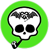 MonsterGuyX's avatar