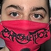 MonsterH2O's avatar