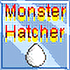 MonsterHatchersGO's avatar