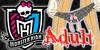 Monsterhigh-Adult's avatar