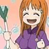 monsterhigh300's avatar
