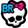 MonsterHighBR's avatar