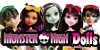 MonsterHighDolls's avatar