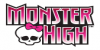 MonsterHighGirls