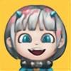 Monsterhood13th's avatar