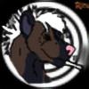 monsterhunter1234's avatar