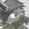 MonsterhunterEnfield's avatar