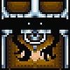 MonsterInABoxINC's avatar