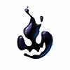 MonsterInkStudio's avatar