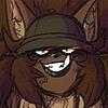monsterjam63's avatar