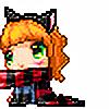Monsterkatze's avatar
