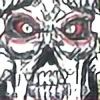 Monsterking777's avatar