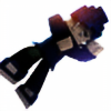 MonsterKirby's avatar