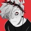 monsterkitties's avatar