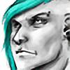 Monsterknopf's avatar