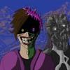 MonsterKraft's avatar
