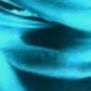 monsterlense01's avatar