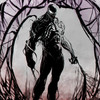 MonsterloveVenom's avatar