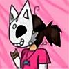 MonsterMakerNeko's avatar