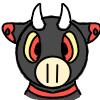 Monstermals's avatar