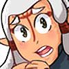 Monstermanic59's avatar
