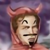 MonsterMansion's avatar